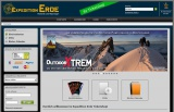 Expedition Erde Ticketshop