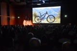 Harald Philipp LIVE: FLOW - Leidenschaft Mountainbiken
