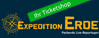 Expedition Erde Ticketportal