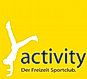 Activity Sport Fellbach