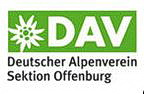 DAV Sektion Offenburg